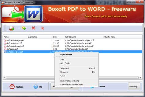 convert pdf to word desktop software convert pdf to word desktop software crack downloads