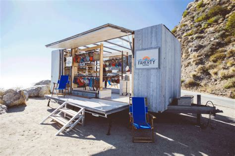 house surf shop how a pair of surfpreneurs brought sustainable clothing to