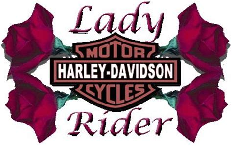 quotes  harley riders lady harley rider graphics  comments women  wheels pinterest