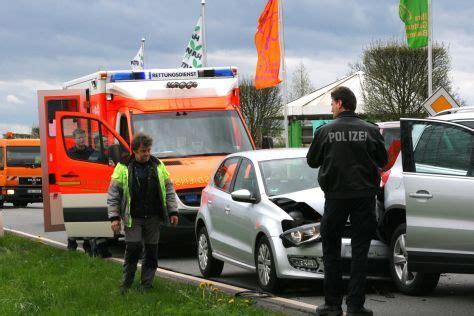 Probezeit Autounfall by Schmerzensgeld Das Steht Ihnen Zu Autobild De