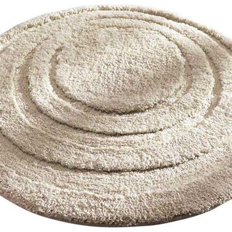 microfiber spa and bath rug linen in bath