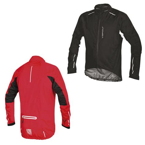 packable waterproof cycling jacket 2014 altura mens vapour road bike breathable waterproof
