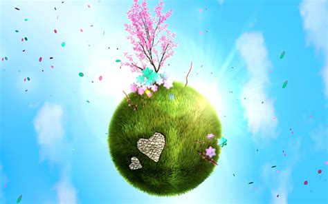 day wallpapers earth day wallpapers pictures images