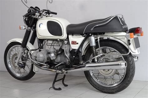 bmw  de  doccasion motos anciennes de