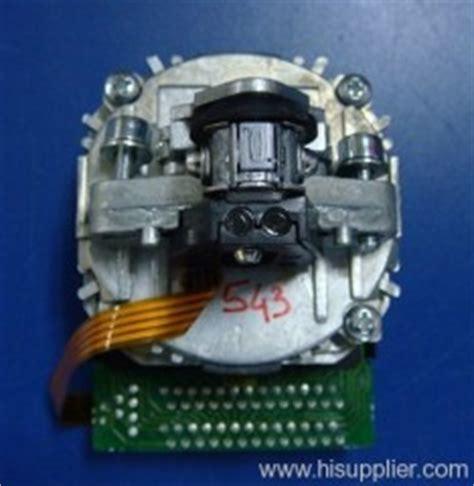 Pin Jarum Original Epson Lq 2190 Lq2180 Lq2170 1275824 epson print for fx 2190 impact printer manufacturer from china newhonte co ltd