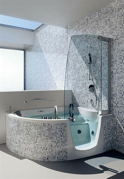 Wanne Mit Duschzone by Badewannen Mit Duschzone 24 Vorschl 228 Ge