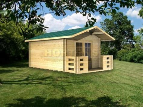 portable houses for sale nice portable homes for sale on portable log cabins for sale portable homes for sale
