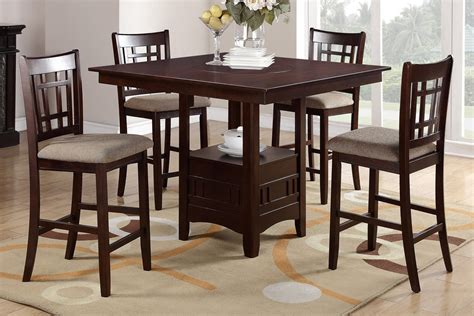 clearance dining room sets dining room sets clearance 59 dining room sets clearance