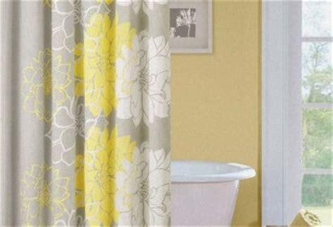 Tj Maxx Curtains Tj Maxx Curtains Furniture Ideas Deltaangelgroup