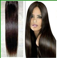 pics of h27 quickweaves images of 28 piece quick weave hairstyle gallery