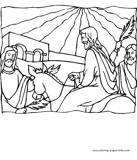 free coloring pages of bible stories free coloring pages of bible story