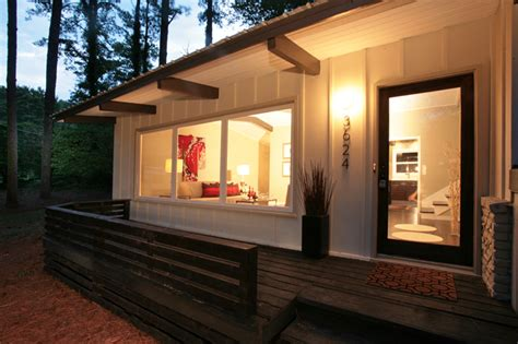 atlanta modern renovated houses archives domorealty