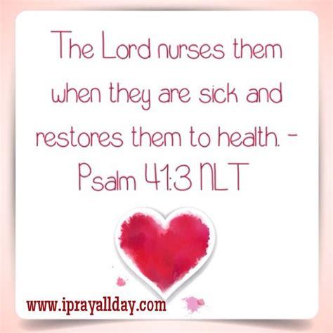 psalm   living translation scriptures pinterest  living translation  psalms