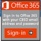 Office 365 Mail Btconnect Office 365 Cbsd 28 Images Meletti Robert Home