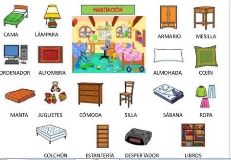 una habitacin propia spanish b01jhkcwuy 121 best images about spanish 2 unit 2 1 1 1 on english friday rebecca and spanish