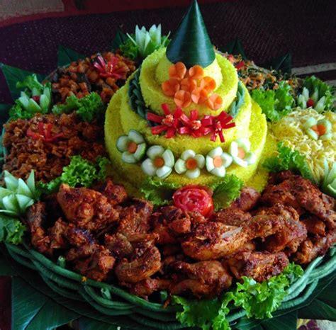 Box Kue Snack Box Nasi Kecil nasi tumpeng bogor alivia s kitchen spesialis tumpeng