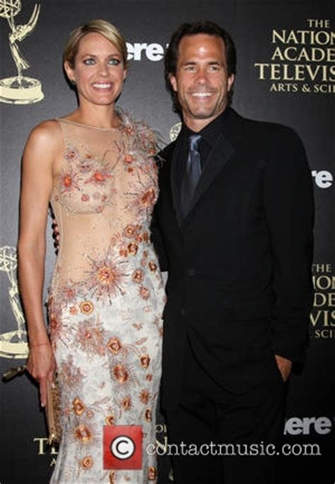 adrianne zucker dating shawn christian 2015 daytime emmy awards nominations announced