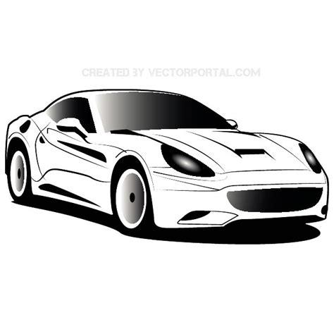 imagenes vectores autos car model chrysler 300 c vector download at vectorportal
