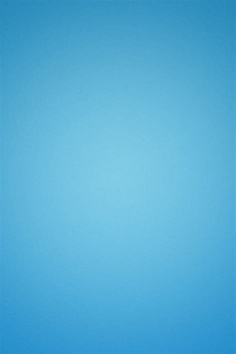 blue wallpaper ipod light blue color iphone wallpaper ipod wallpaper