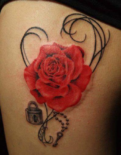 tatuae re black rose tattoo 1815 los tatuajes de rosas y sus significados tatuajes geniales