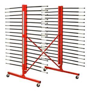 Cabinet Door Drying Racks H 228 Fele Popup
