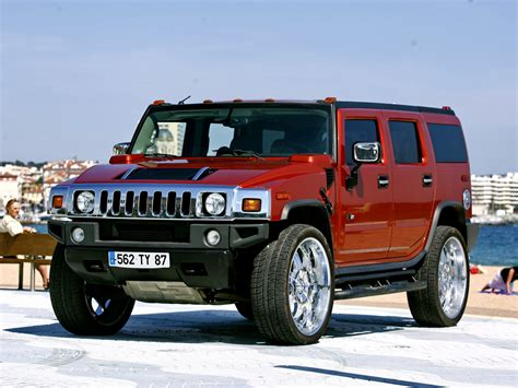 hummer sedan hummer car hd wallpaper