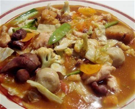 steamboat di magelang chinese food juara di kota yogya info kuliner jogja