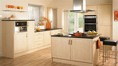 cheap kitchen makeovers uk kitchen makeovers