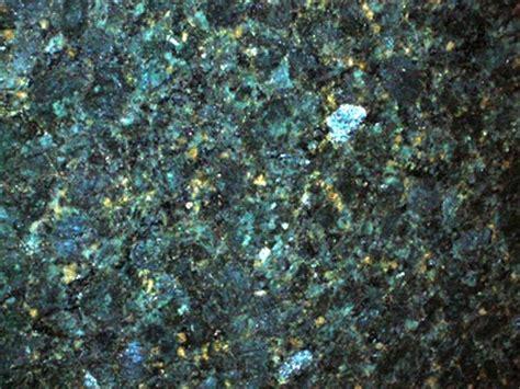 verde peacock granite verde peacock granite slab 3185 granite