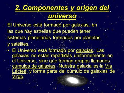 qu fue de estas 7 estrellas de la tv mexicana quin el universo y el sistema solar ppt video online descargar
