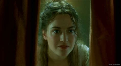 quills film hot kate in quills kate winslet image 5463169 fanpop