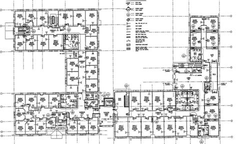 evacuation center floor plan evacuation center floor plan carpet review