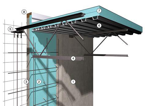 common details for tilt up construction tilt up today