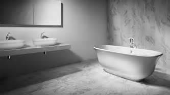 and albert bathtub amiata tub albert tubs us freestanding tubs