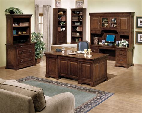 design tips for your home home office ideas for decorating your work desk throughout