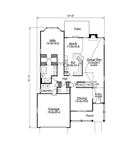 Cost To Build A House In Utah by Build Or Remodel Your Own House Cost To Build A House In Utah