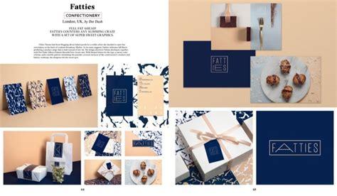 start me up new 3899555562 start me up new branding for businesses slanted typo weblog und magazin