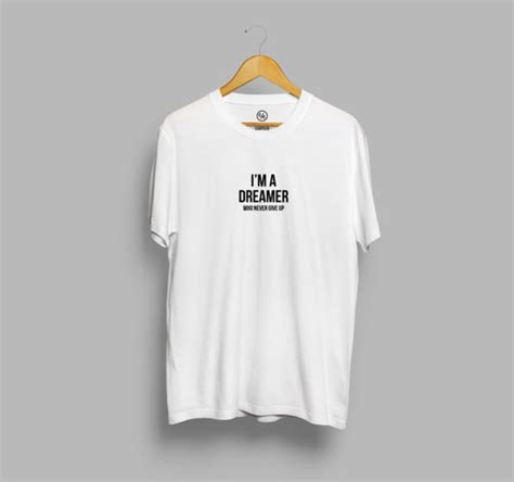 T Shirt Text 2 Picture t shirt quote on it simple text text on shirt