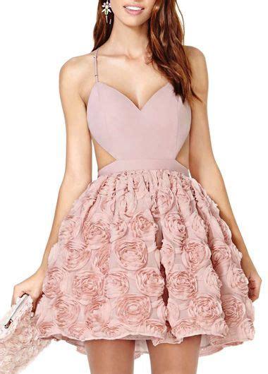 Tiga Flower Maxi Gal 190 best 25 pink chiffon dress ideas on xv