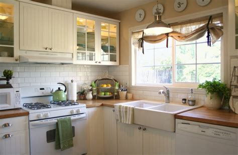 kitchen window ideas pictures 30 impressive kitchen window treatment ideas