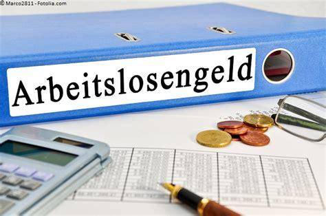 wann wird arbeitslosengeld 1 ausgezahlt arbeitslosenversicherung arbeitslosengeld f 246 rderland