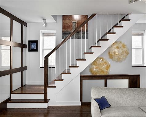 banister remodel spindle banister home design ideas pictures remodel and