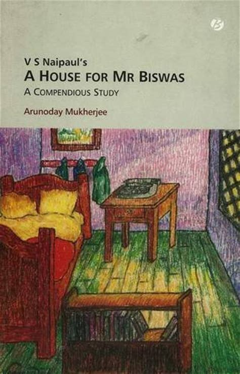 a house for mr biswas mini store gradesaver