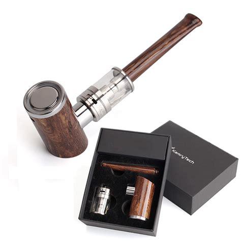 Vape Vapor Karma Kit Authentic Mekanikal By Vape 2016 authentic k1000 plus electronic cigarette 4 0ml atomizer e pipe kit 1100mah vape