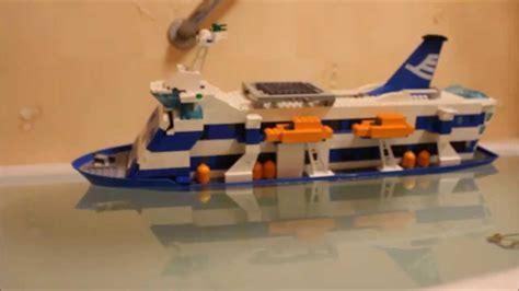 youtube ship sinking lego ship sinking youtube