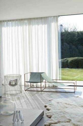 curtain colors for white walls choosing curtain colours for white walls 187 russells