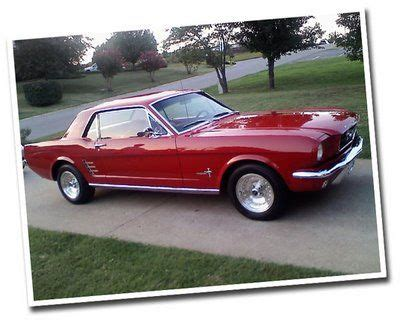 65 mustang weight 17 best images about mustangs on lost weight