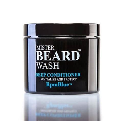 how to get rid of beard dandruff beardoholic 6 ways to get rid of beard dandruff beardstyle