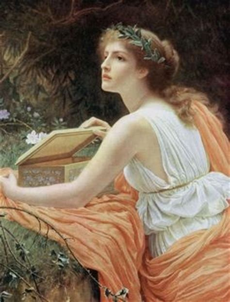 greek goddesses women in greek myths mythology and archetypes