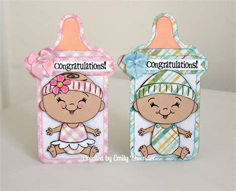 baby cards to make creations of an army congratulations baby cards